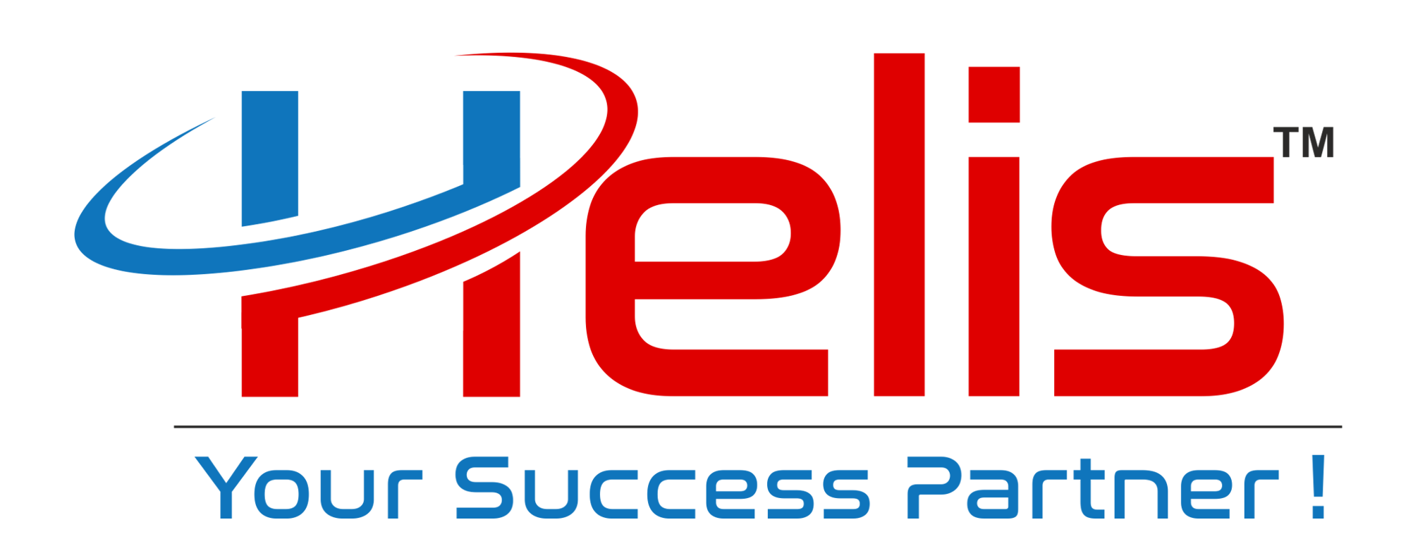 Helis Consulting Private Limited