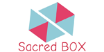 Sacred Box Tech Biz Private Limited