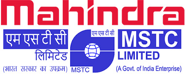 Mahindra MSTC Recycling Private Limited